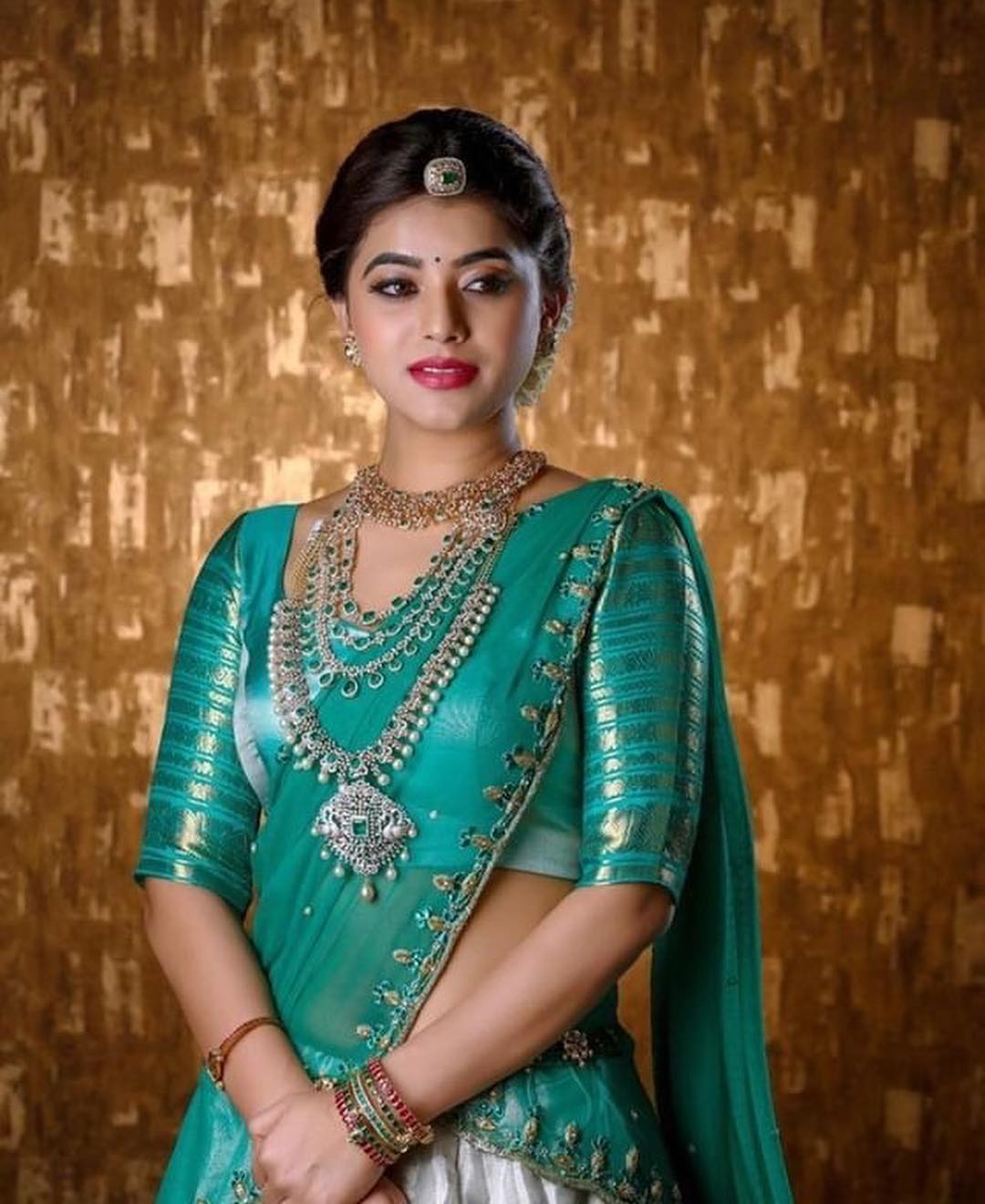 south-indian-bridal-jewellery-designs-2019 (8)