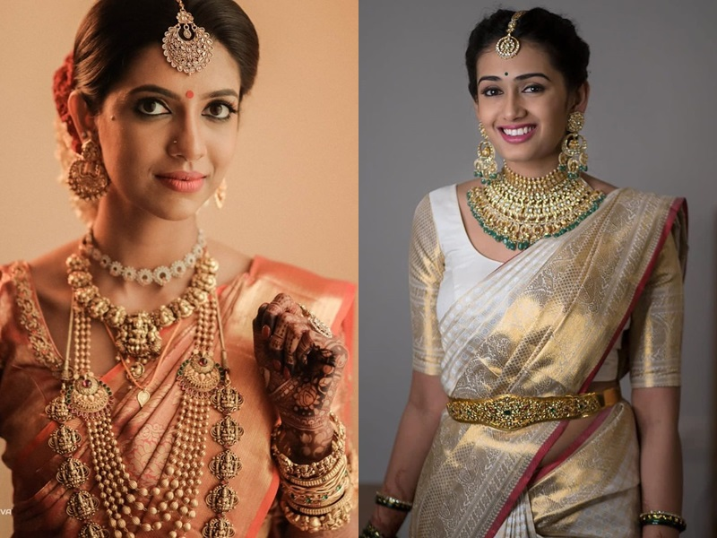 south-indian-bridal-jewellery-designs-2019-featured-image
