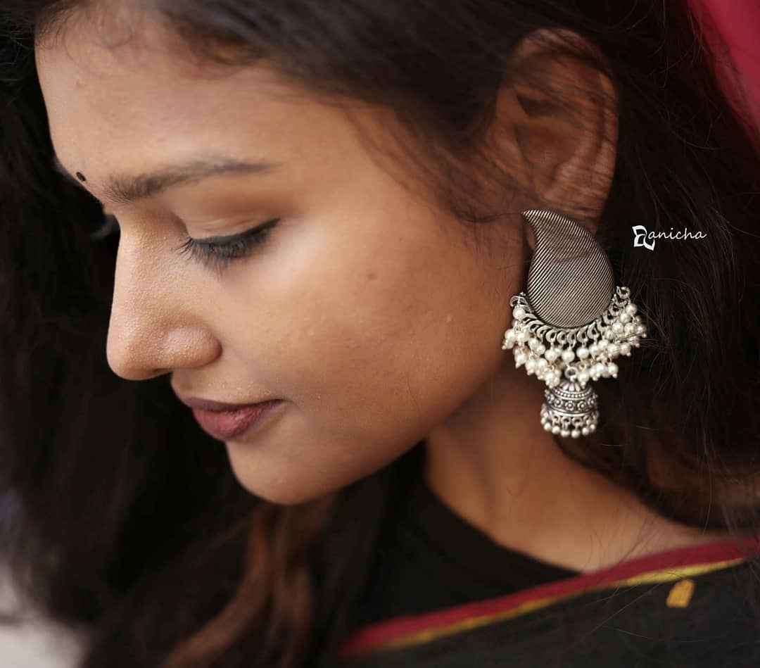 south-indian-imitation-earrings (13)