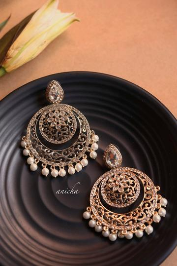 south-indian-imitation-earrings (3)
