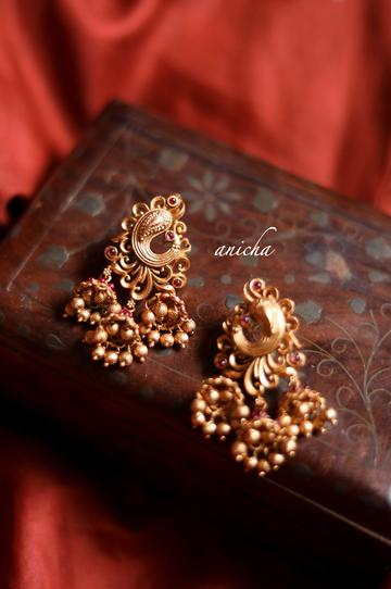 south-indian-imitation-earrings (9)