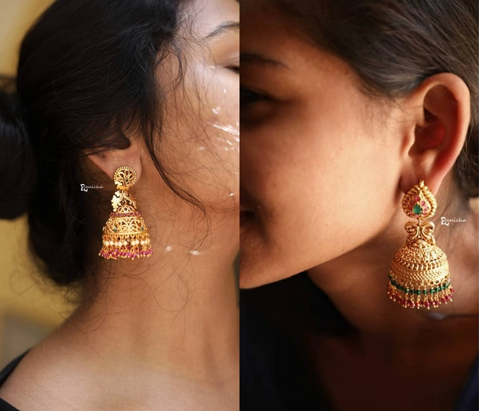south-indian-imitation-earrings-featured-image