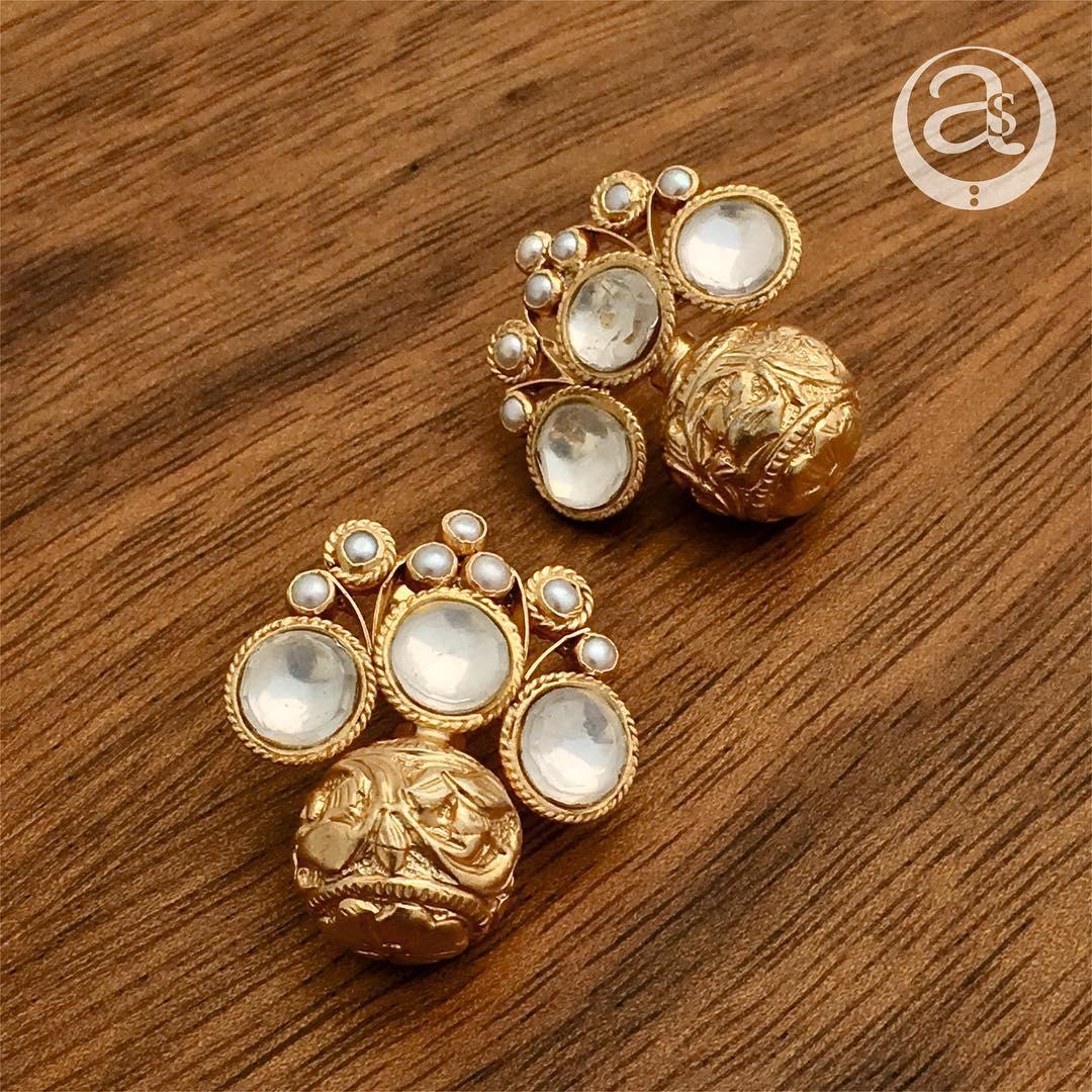 Indian-designer-jewellery-brand (10)