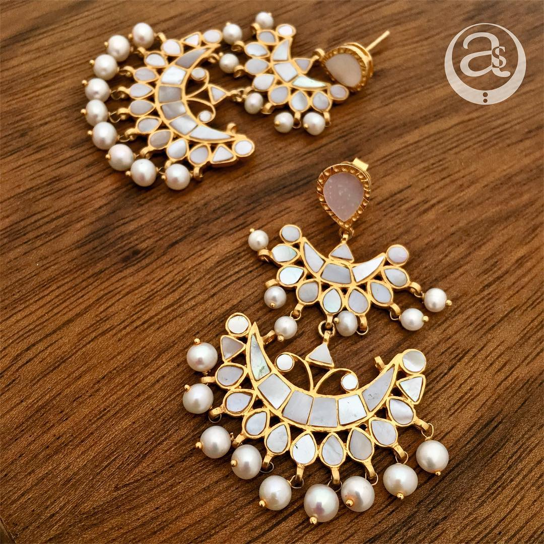 Indian-designer-jewellery-brand (13)
