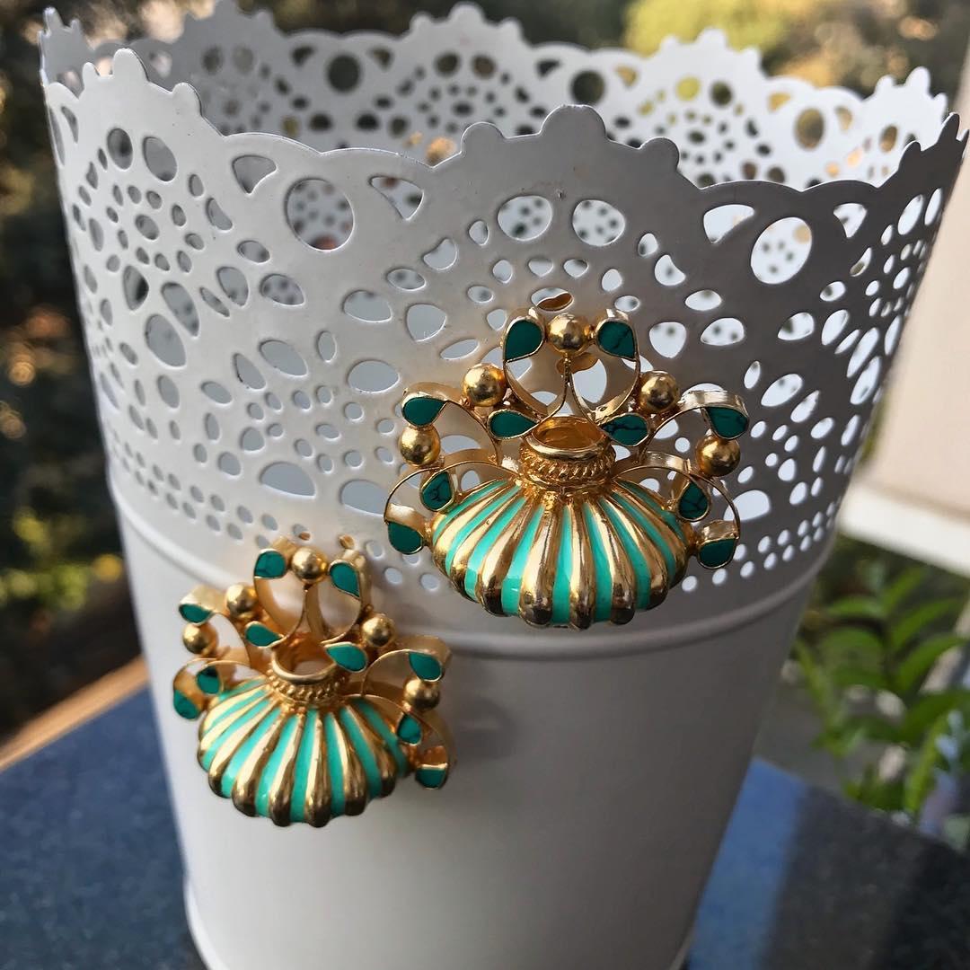 Indian-designer-jewellery-brand (2)