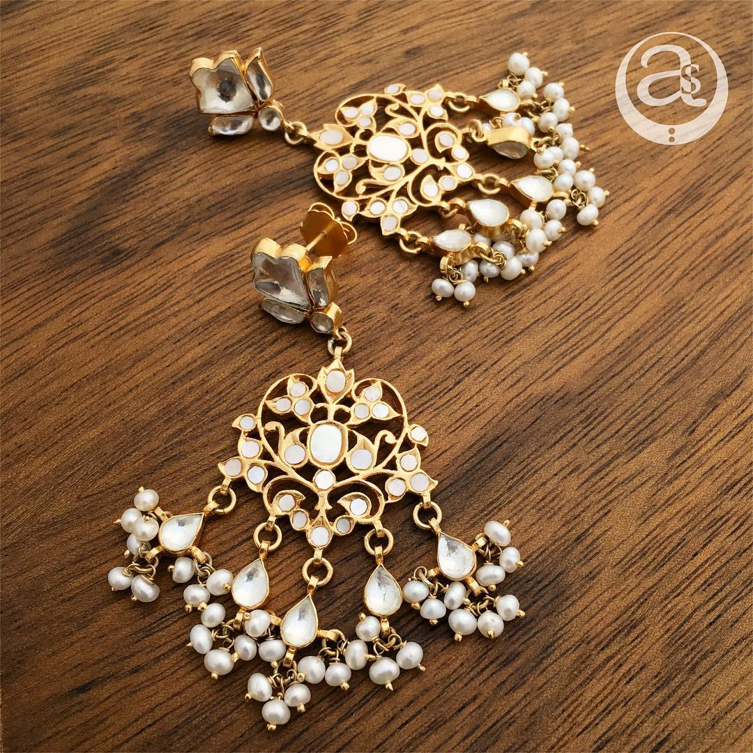 Indian-designer-jewellery-brand (4)