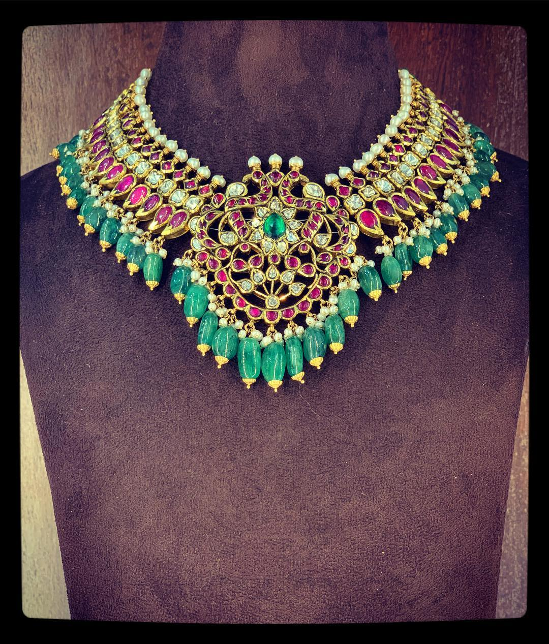 customizable-jewellery-south-india (10)