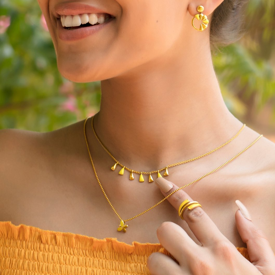 every-day-wear-indian-jewellery-shopping (12)