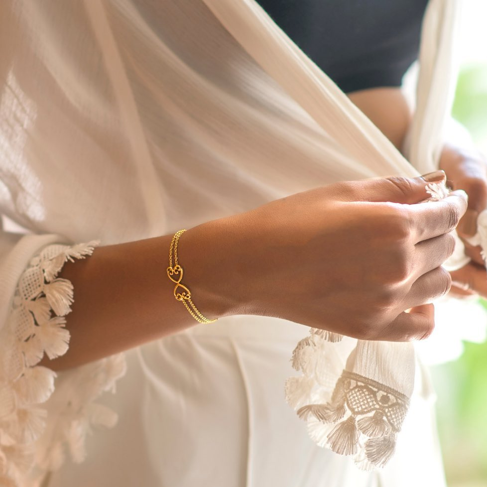 every-day-wear-indian-jewellery-shopping (13)
