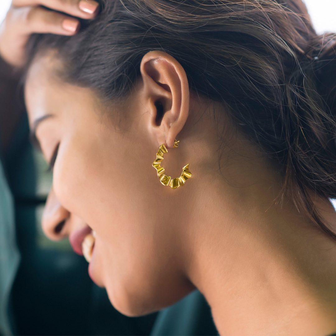every-day-wear-indian-jewellery-shopping (14)