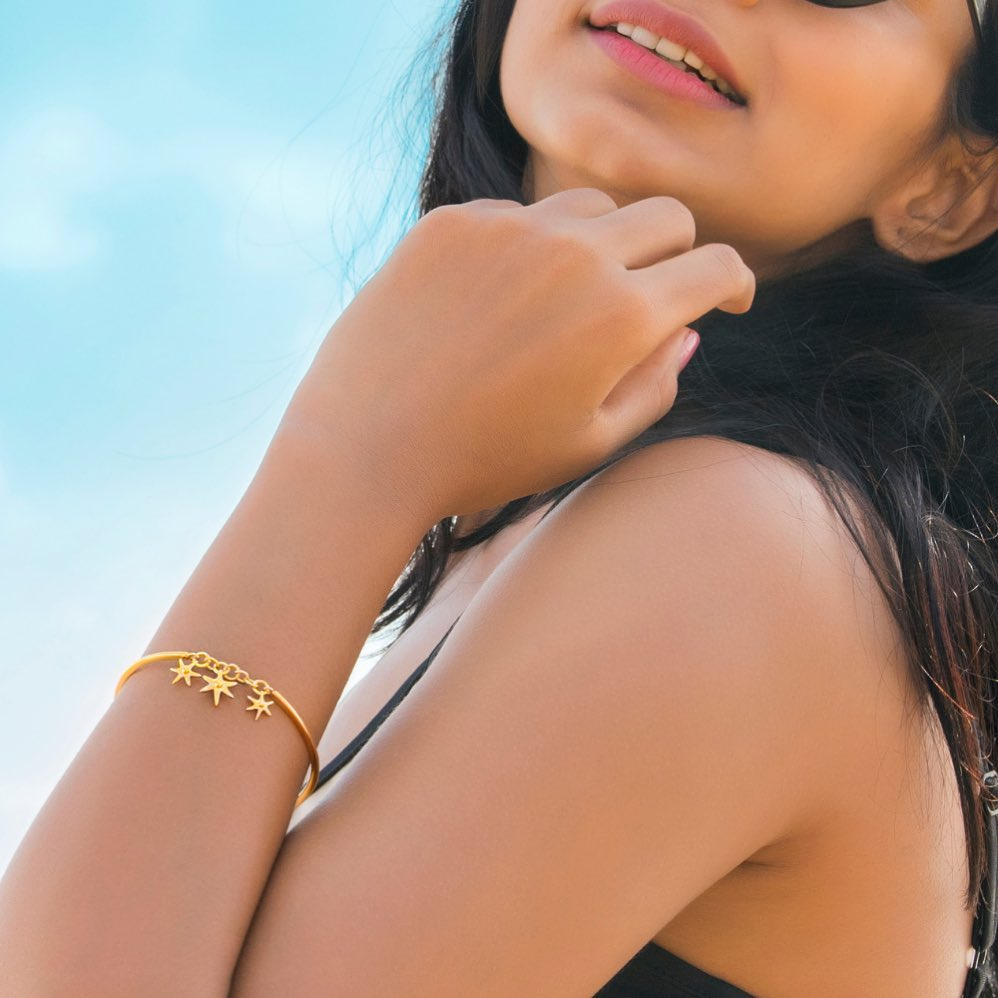 every-day-wear-indian-jewellery-shopping (15)
