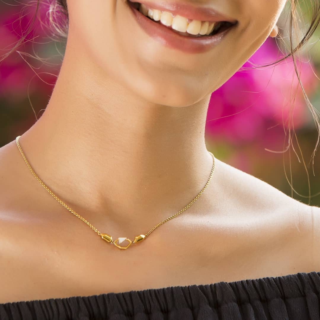 every-day-wear-indian-jewellery-shopping (4)
