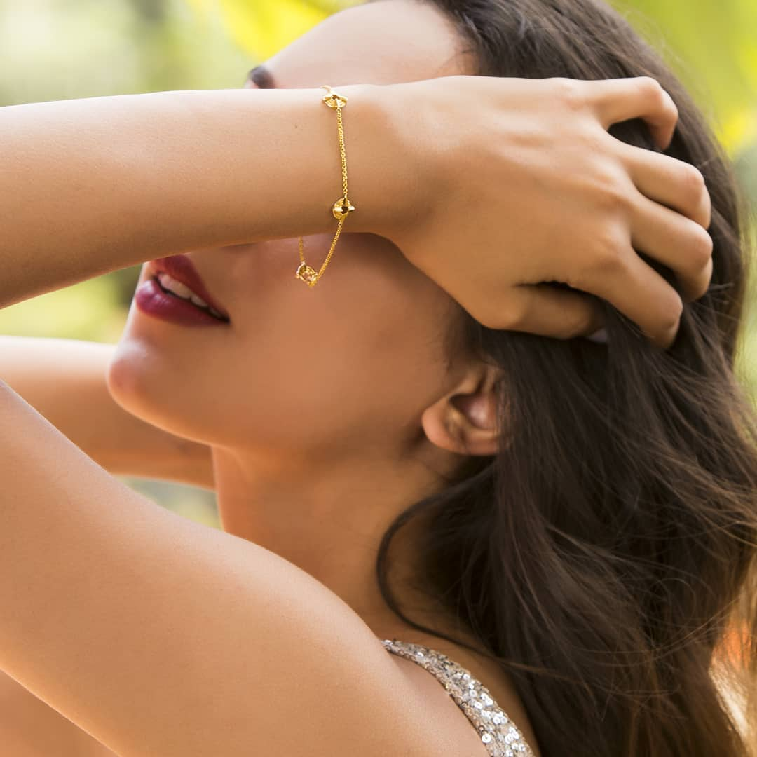 every-day-wear-indian-jewellery-shopping (5)