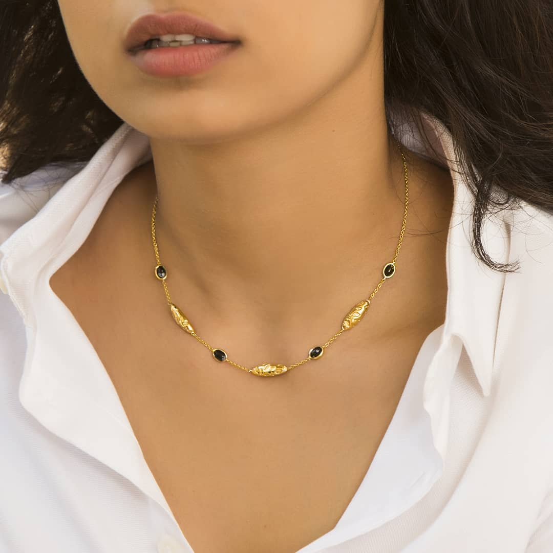 every-day-wear-indian-jewellery-shopping (6)