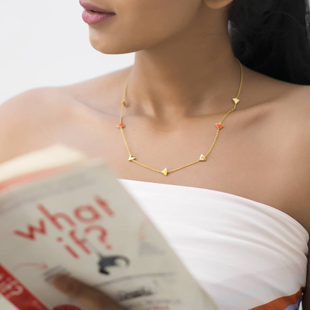 every-day-wear-indian-jewellery-shopping (9)