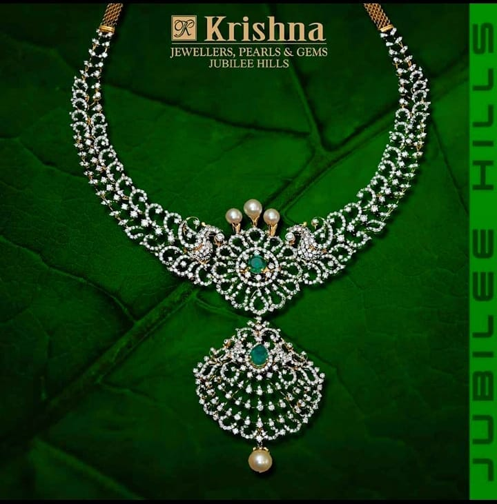 gold-diamond-jewellery-designs-2019 (1)
