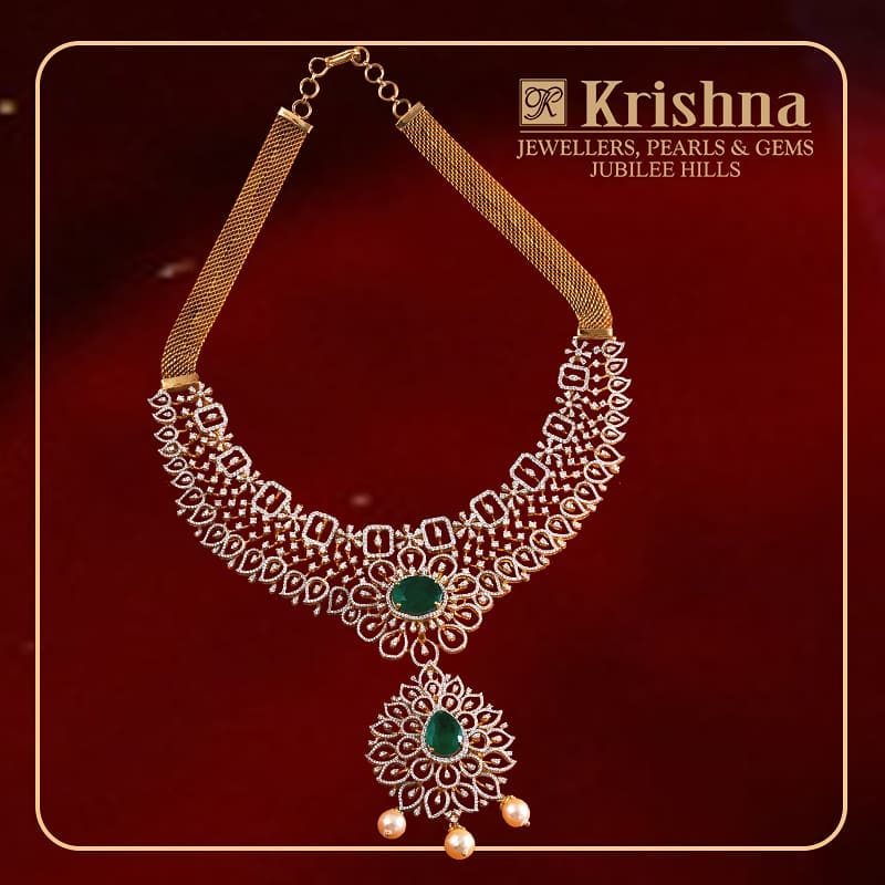 gold-diamond-jewellery-designs-2019 (13)
