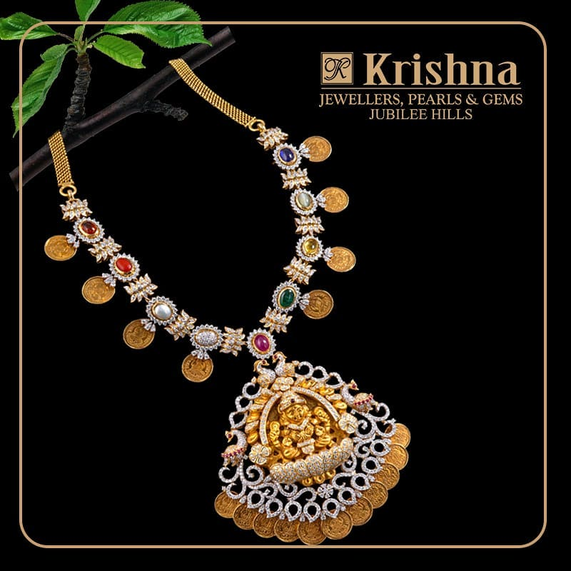 gold-diamond-jewellery-designs-2019 (14)