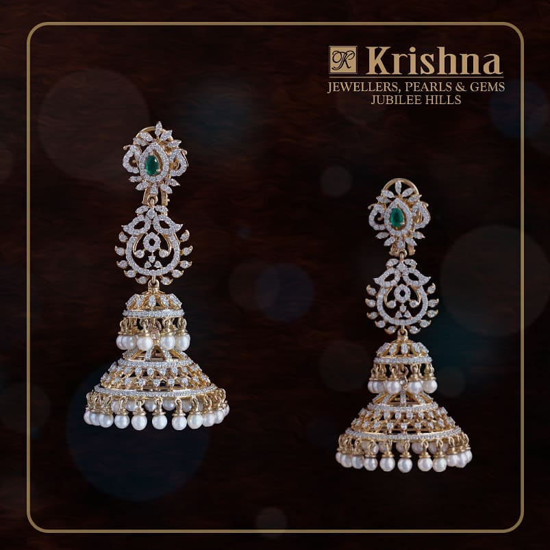 gold-diamond-jewellery-designs-2019 (6)