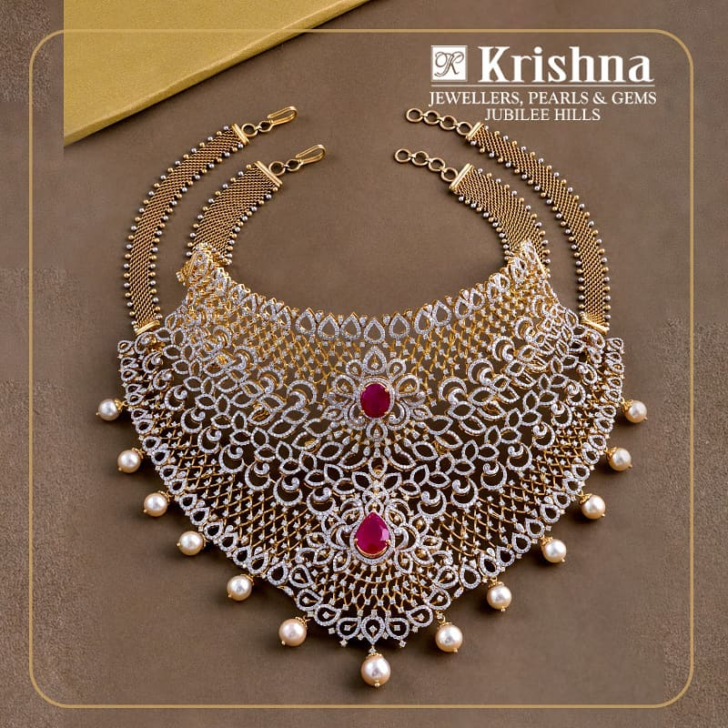gold-diamond-jewellery-designs-2019 (7)