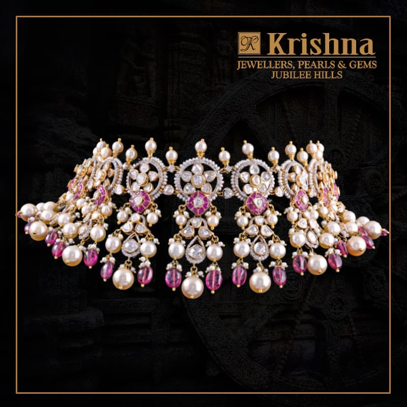 gold-diamond-jewellery-designs-2019 (9)