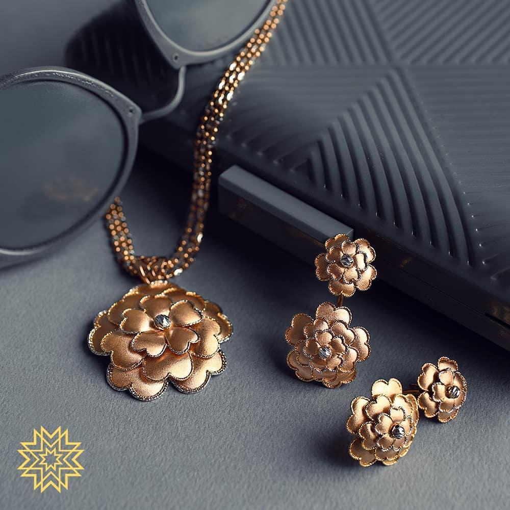 gold-diamond-pendant-sets-designs-2019 (3)