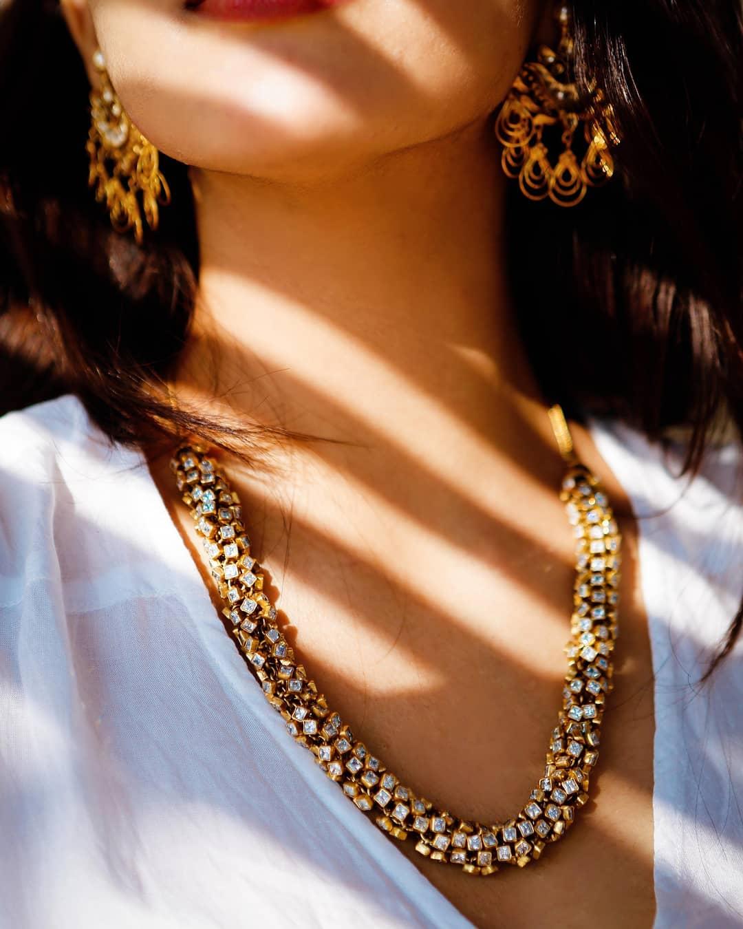 indian-designer-silver-jewellery-designs (12)