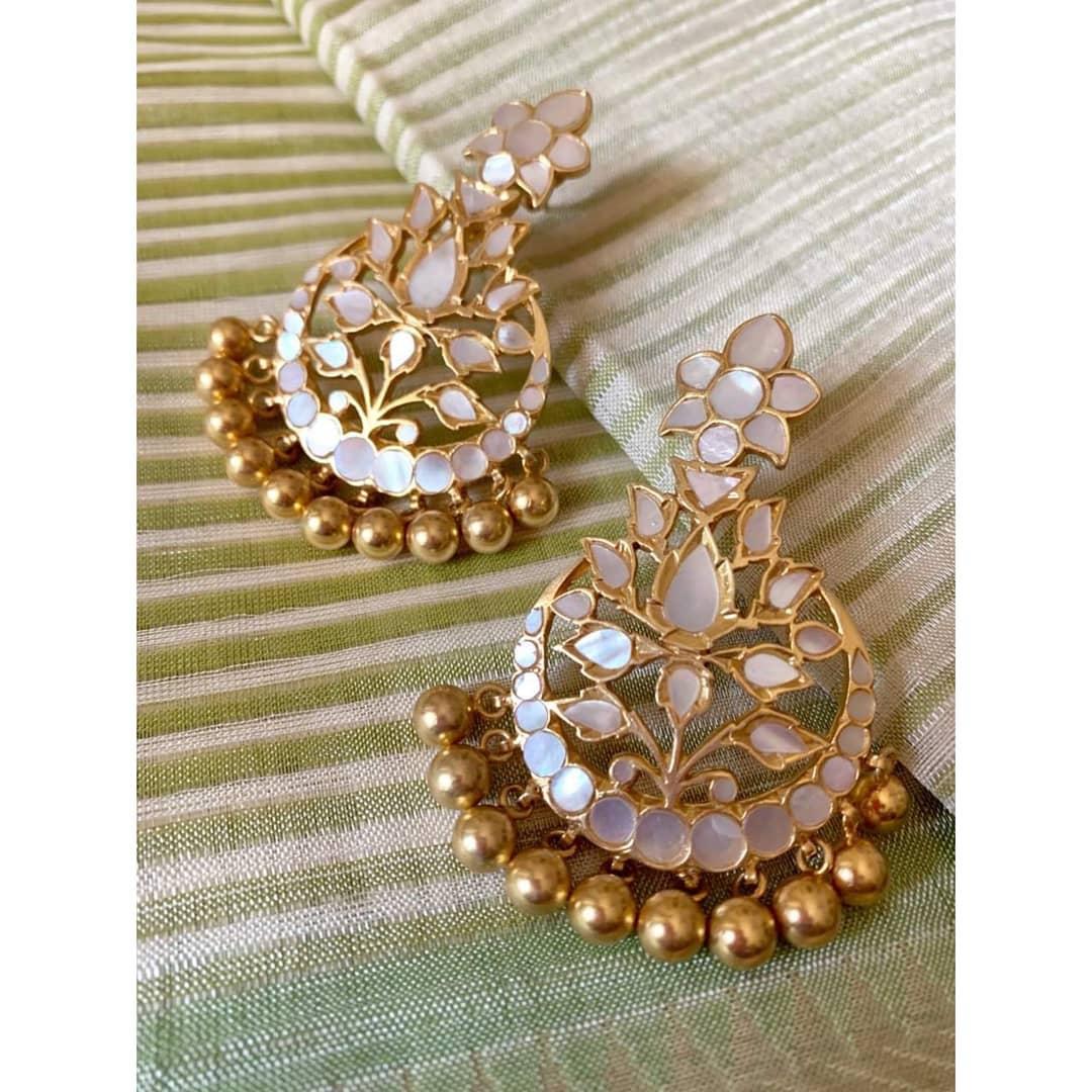 indian-designer-silver-jewellery-designs (13)