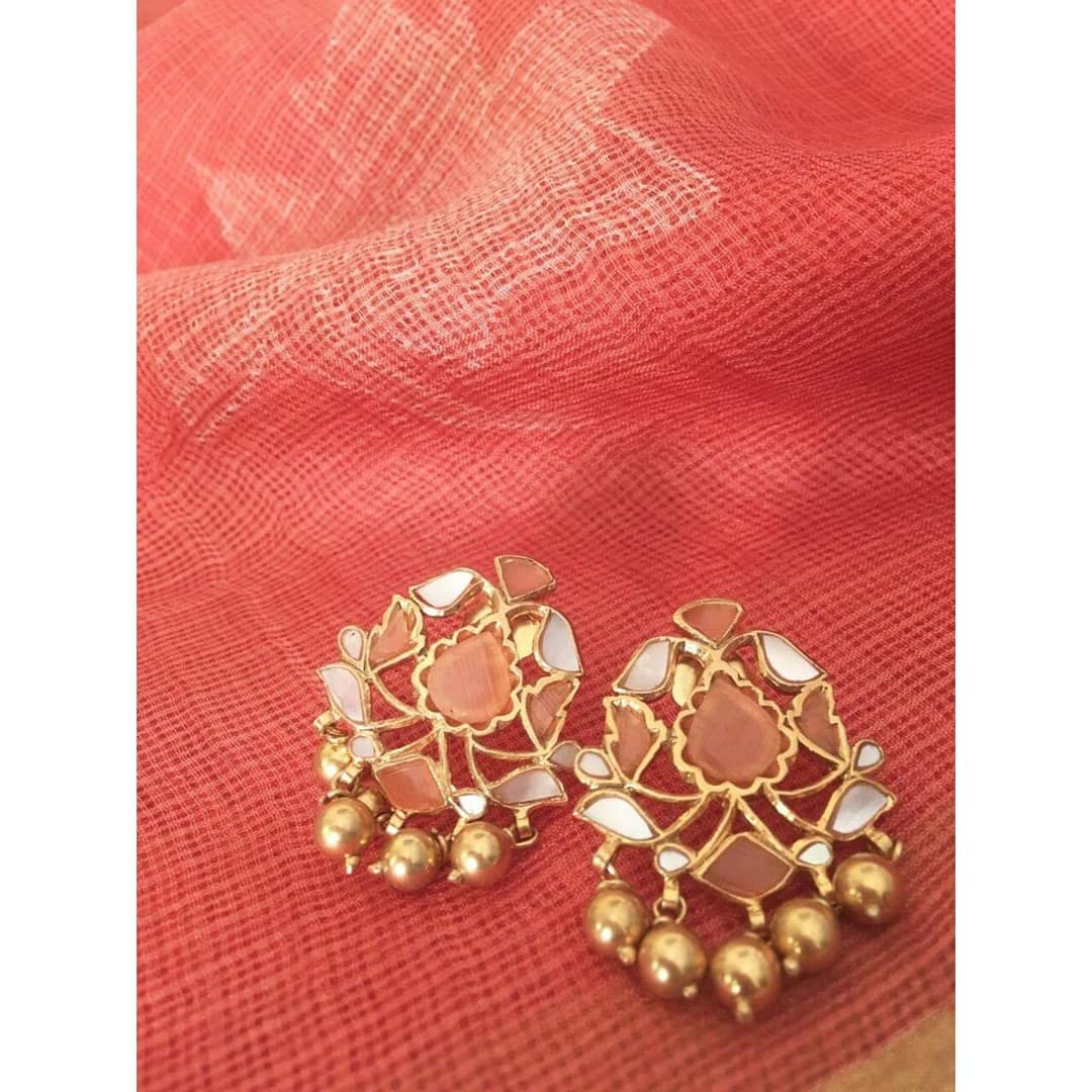 indian-designer-silver-jewellery-designs (4)
