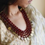 3 Brands To Know If You Love Beaded Jewellery