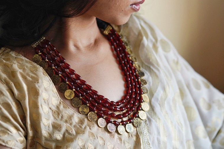 shop-indian-beaded-jewellery (1)