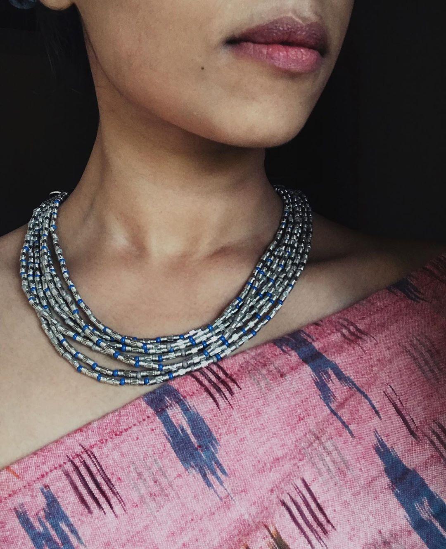 shop-indian-beaded-jewellery (4)