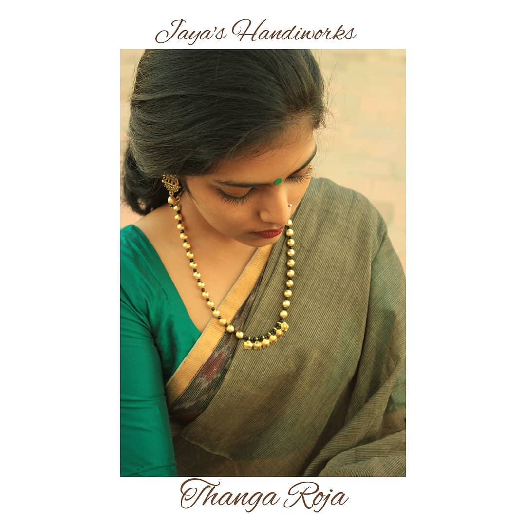 shop-indian-beaded-jewellery (7)