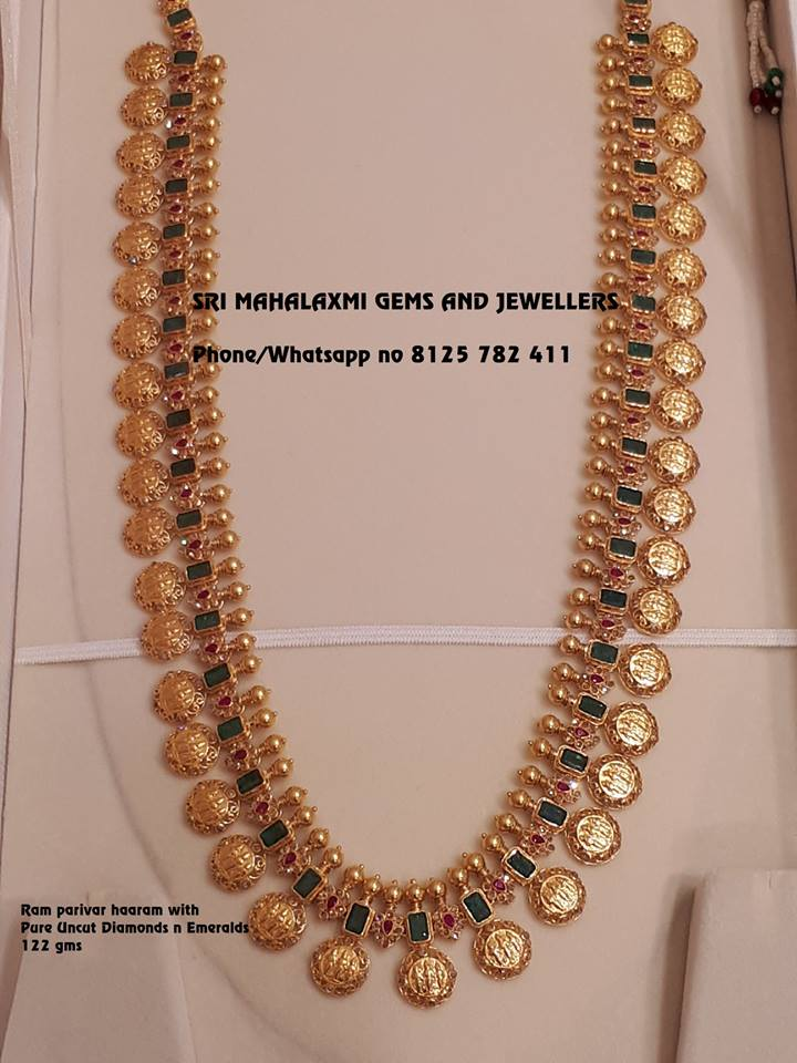 shop-south-indian-gold-haram-designs-online (4)