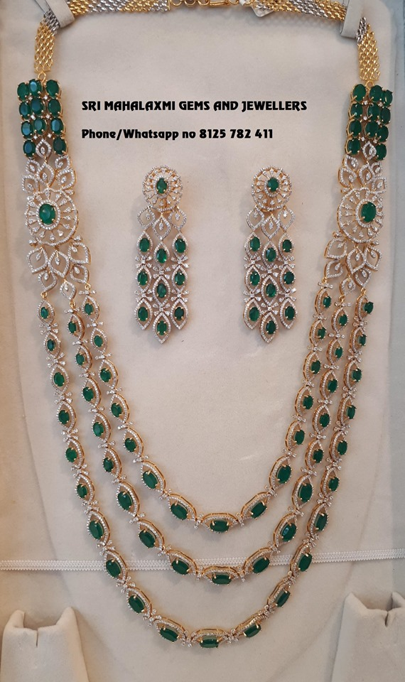shop-south-indian-gold-haram-designs-online (6)