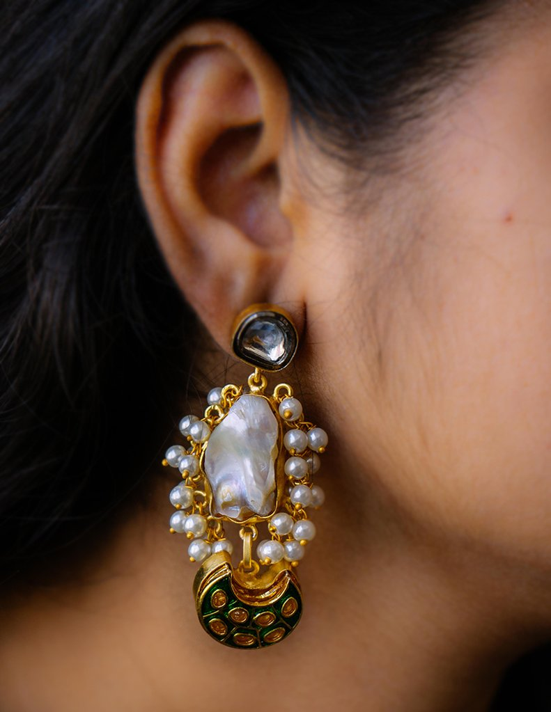 shop-south-indian-imitation-jewellery-online (1)