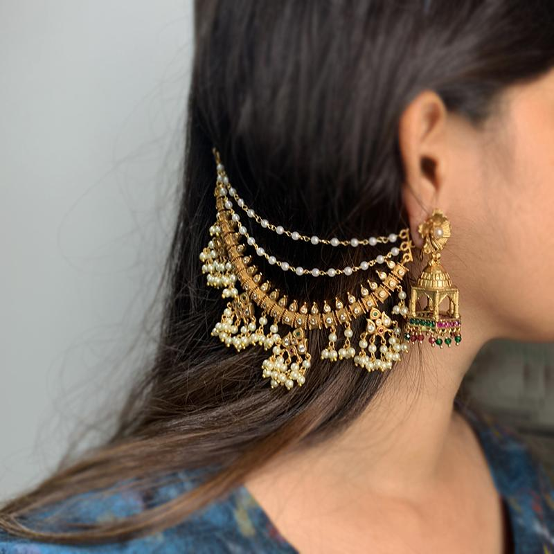shop-south-indian-imitation-jewellery-online (10)