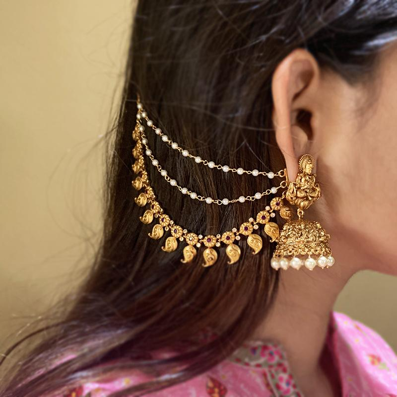 shop-south-indian-imitation-jewellery-online (11)