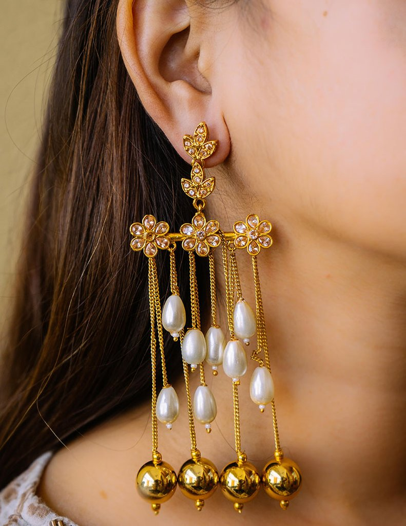 shop-south-indian-imitation-jewellery-online (2)