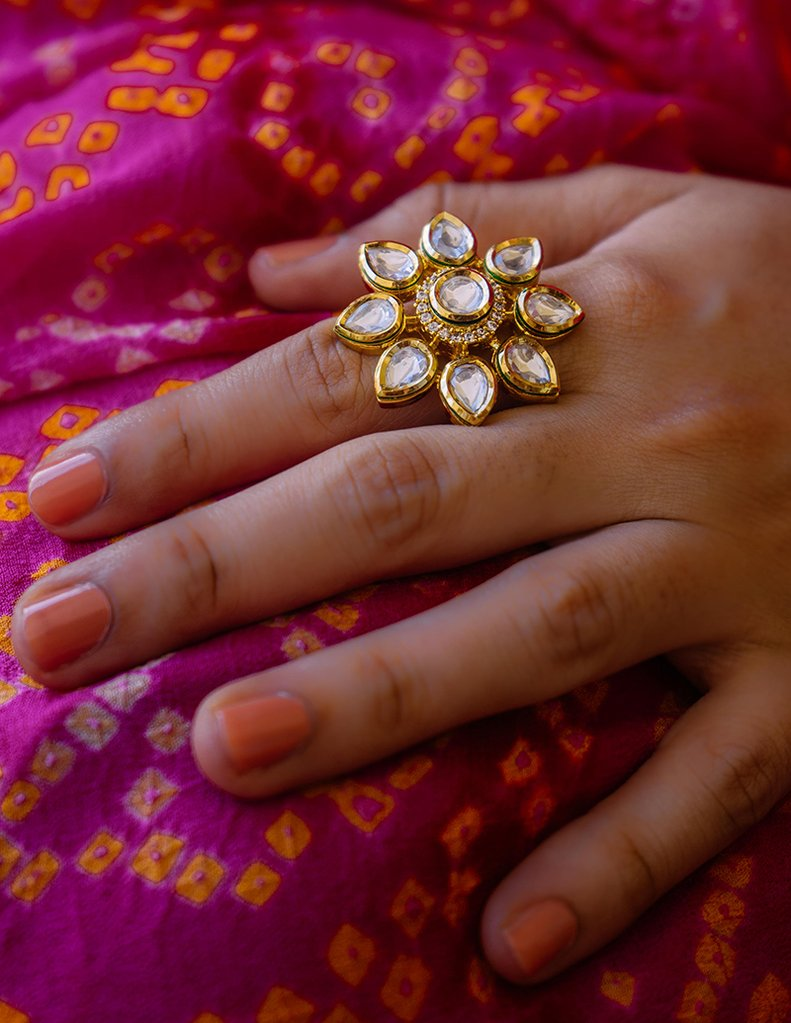 shop-south-indian-imitation-jewellery-online (7)