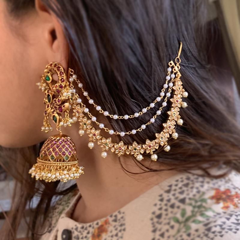 shop-south-indian-imitation-jewellery-online (9)