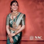The Brand With The Best Temple Jewellery Collections