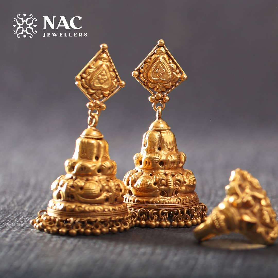 south-indian-gold-temple-jewellery-collections (15)