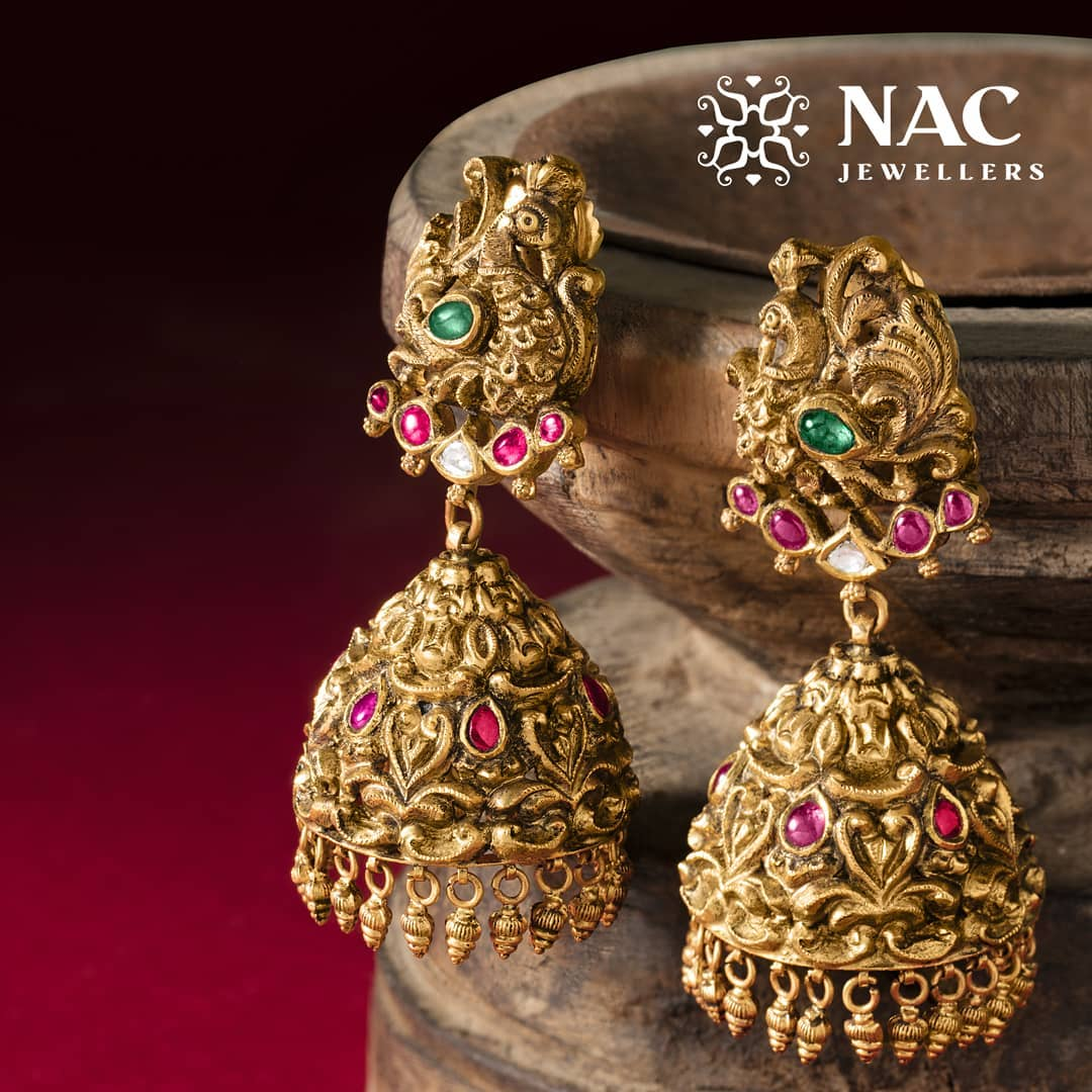 south-indian-gold-temple-jewellery-collections (3)