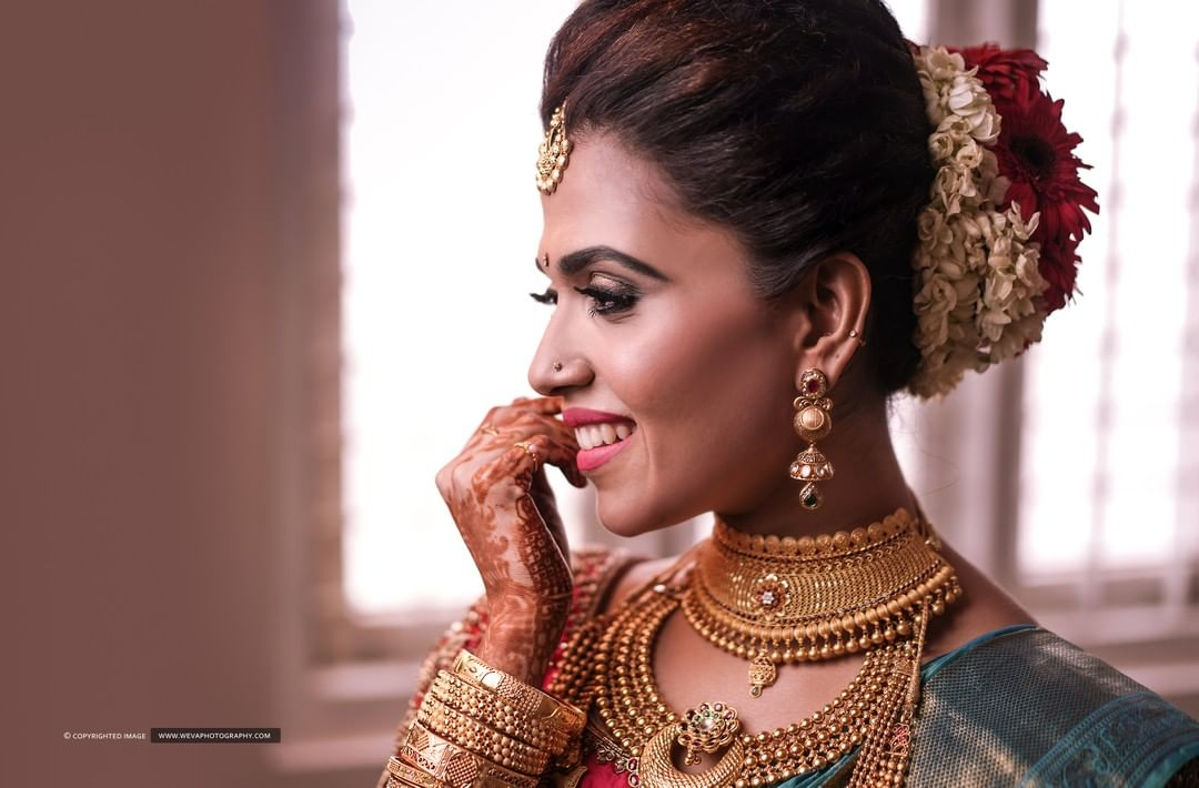 tips-to-shop-indian-bridal-jewellery (12)