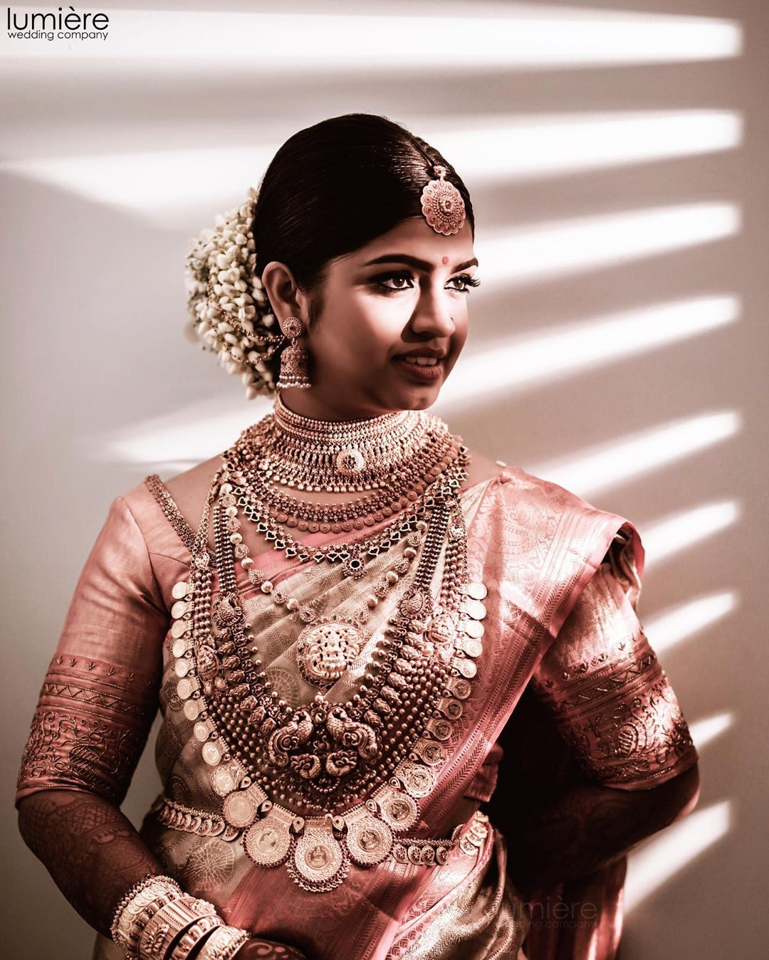 tips-to-shop-indian-bridal-jewellery (3)