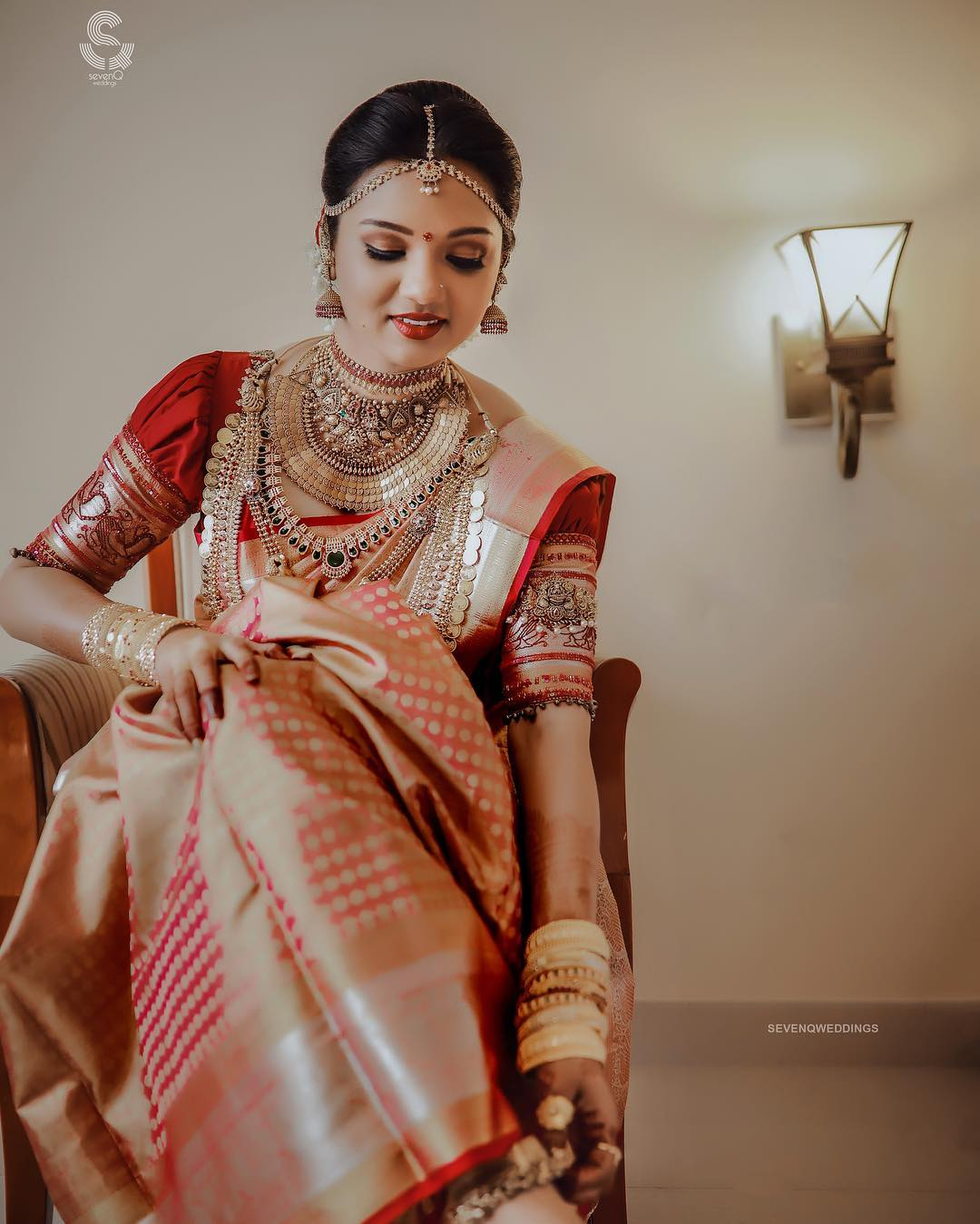 tips-to-shop-indian-bridal-jewellery (6)