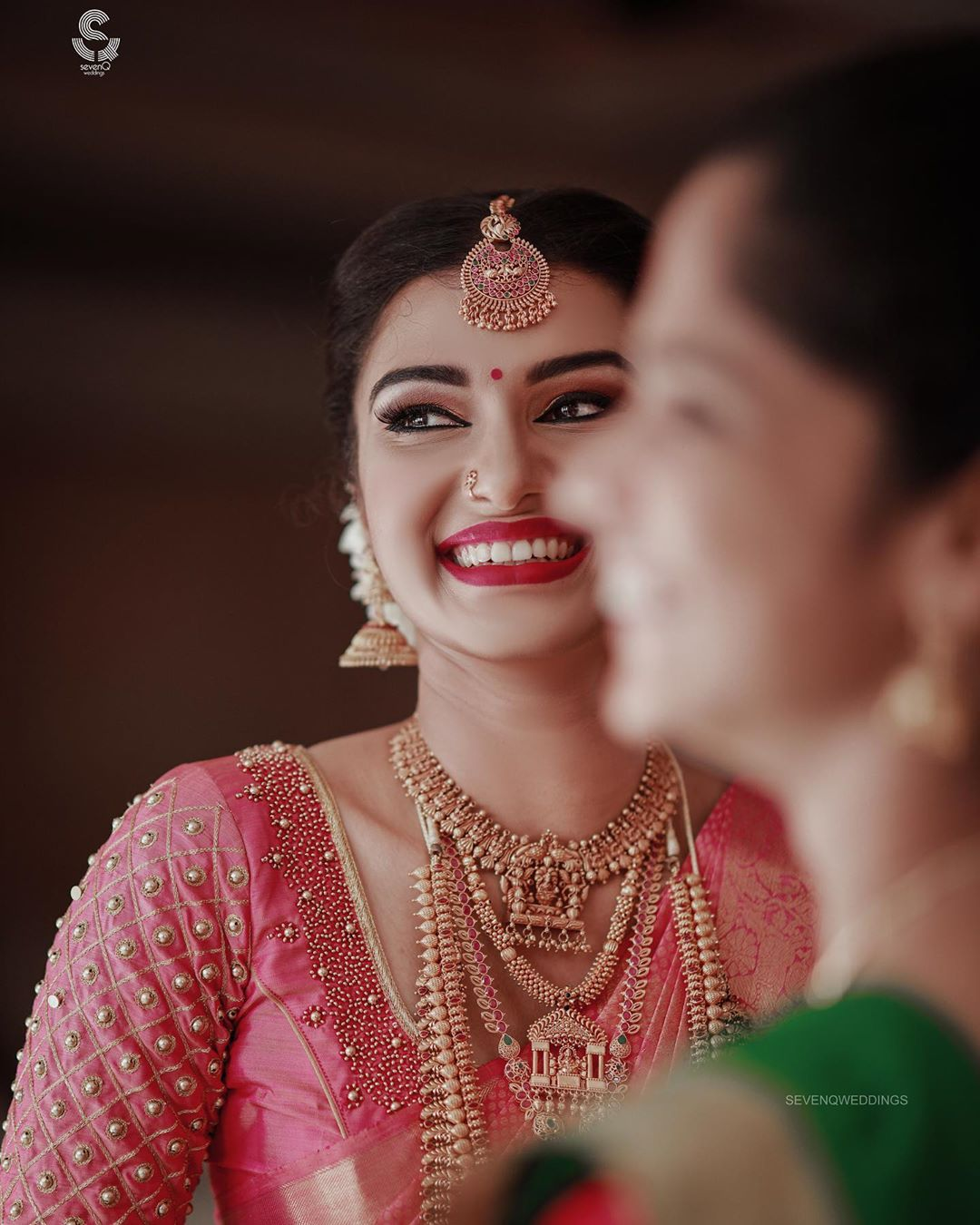 tips-to-shop-indian-bridal-jewellery (7)