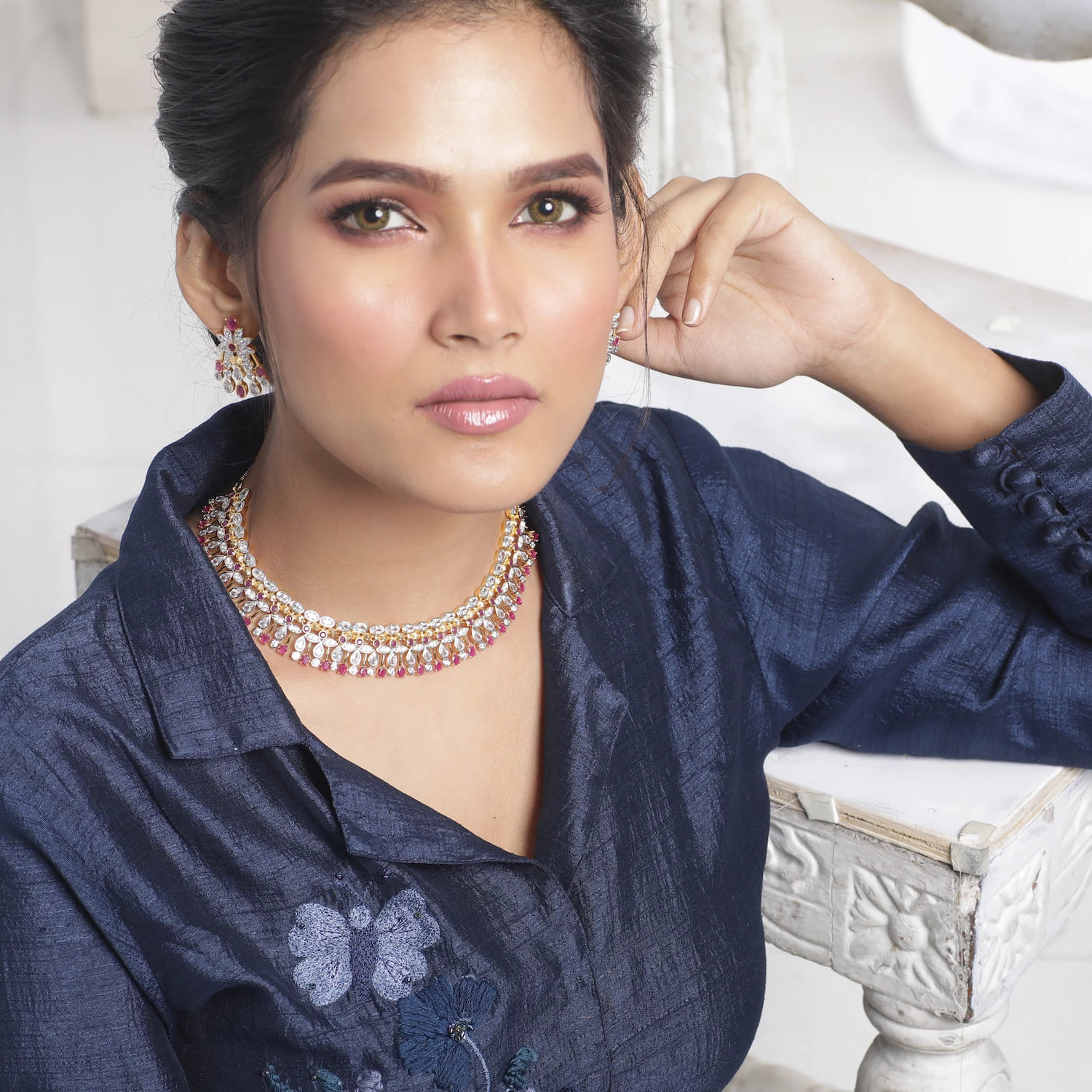 buy-stone-necklace-sets-online (1)