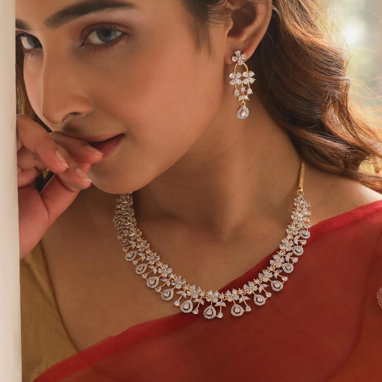 buy-stone-necklace-sets-online (12)